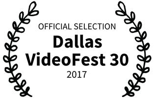 Dallas VideoFest